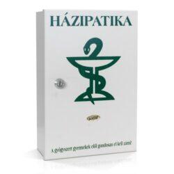 Egészségügyi szekrények