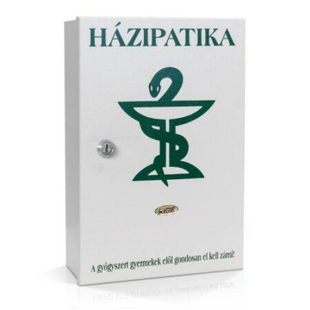 Egészségügyi szekrények/dobozok
