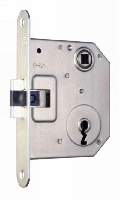 Kulcsos ajtózárak/zártestek