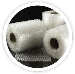 Csomagolóanyagolóanyag / ragasztószalag / kötözők