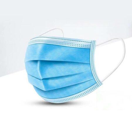 Egészségügyi maszk