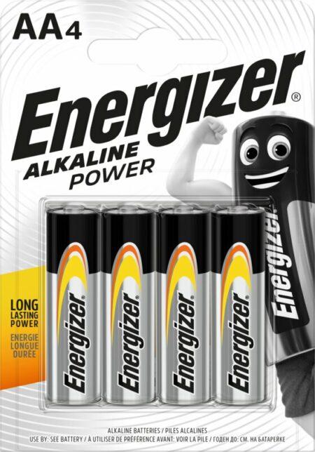 Elemek/akkumulátorok